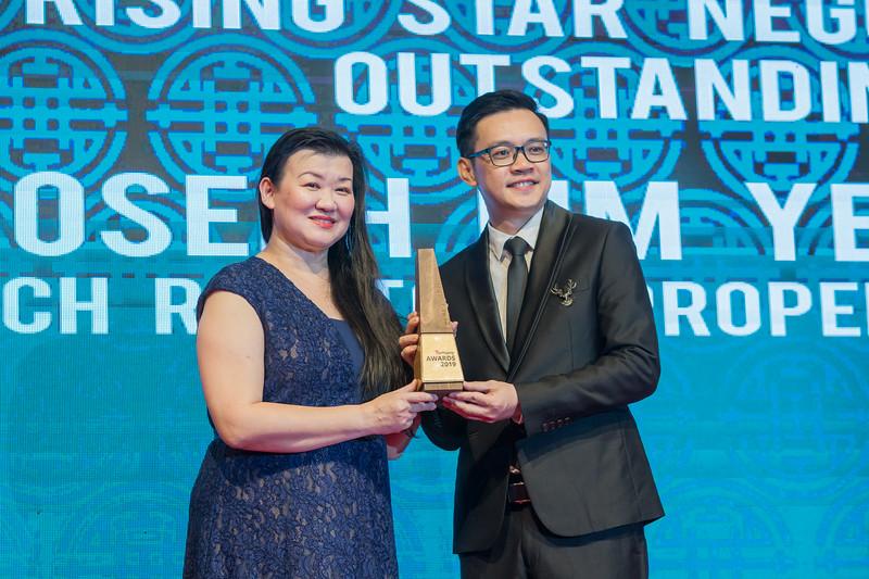 Star Propety Award Realty-487.jpg