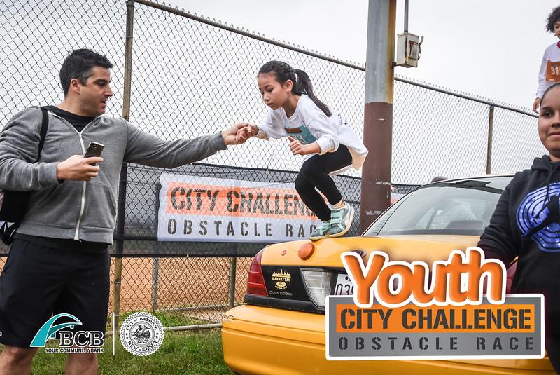 YouthCityChallenge2017-516.jpg