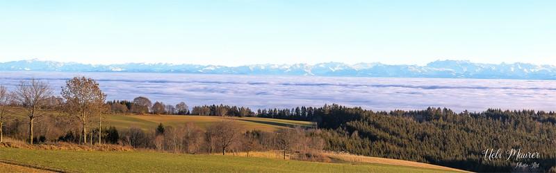 2018-12-26 Panoramama Höchenschwand - 0U5A6818-HDR-Panorama2 Kopie.jpg
