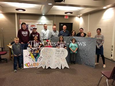 01-15-19 NEWS Paulding school board, TM