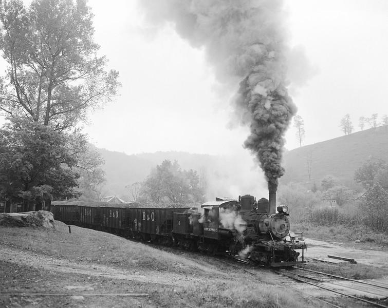 1957-Oct-7-John Krause Photo, Mallory Hope Ferrell Coll.jpg