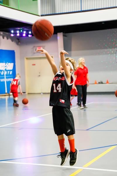 Upward Action Shots K-4th grade (68).jpg