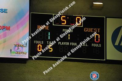 Friday Evening - Main Court - Lane 7-8_ 18-19 vs Sets 1-10