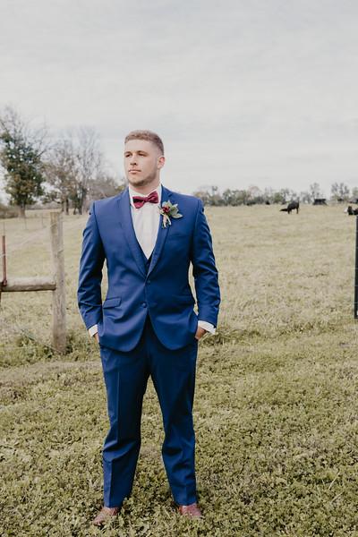 Nikki Wheat Wedding-9749.jpg