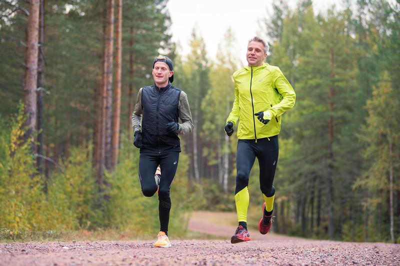 RUN_TRAIL_SS20_SWEDEN_MORA-4364.jpg