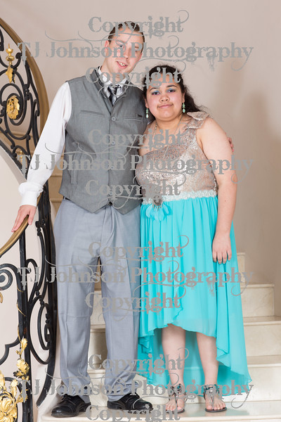 2014-Hargrave-High-School-Prom