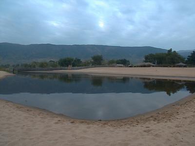08.09-11 Chitimba to Salima Bay