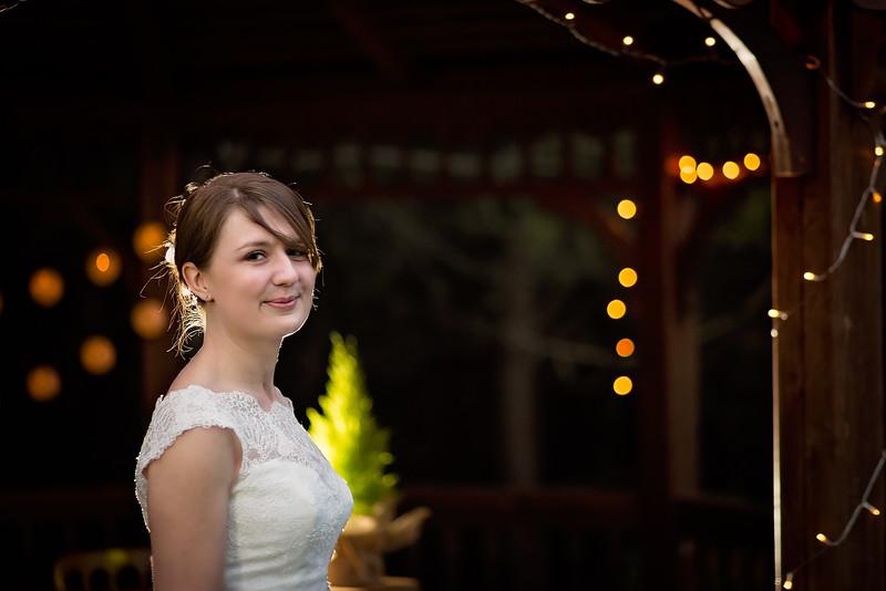 Elberts_Wedding_575.jpg
