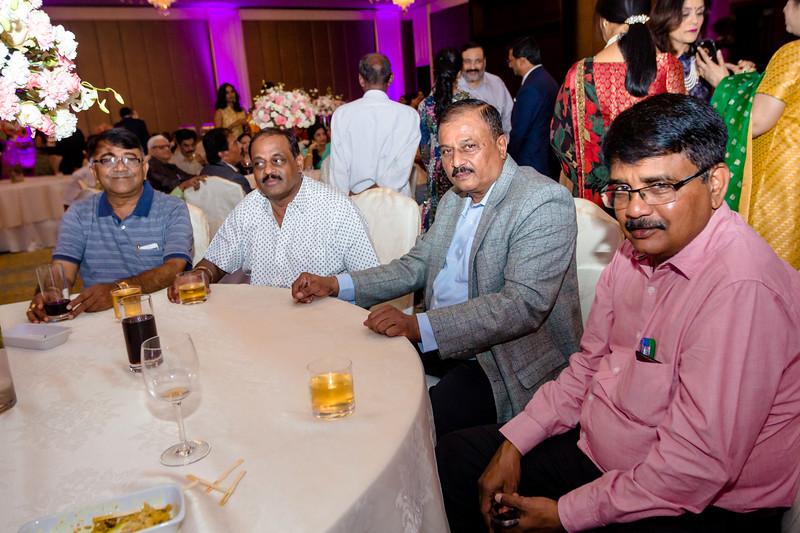 20170801-Madhumita-Nithin-0925-SG.jpg