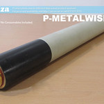 SKU: P-METALWISE/4M, MetalWise Mach Four 200A Plasma Water-Cooling Mechanized Torch