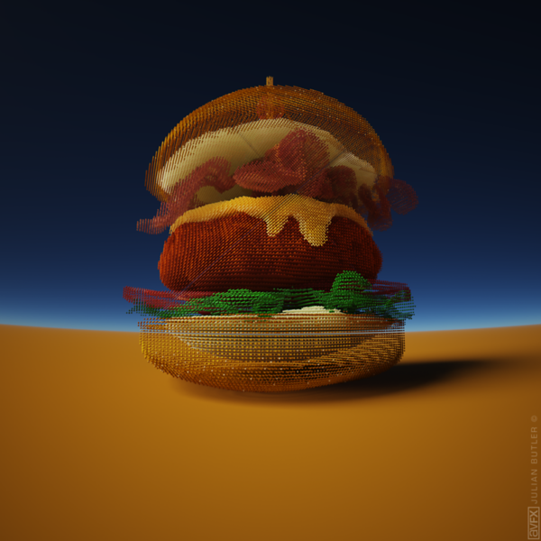 surrealPointDesertBurger.png