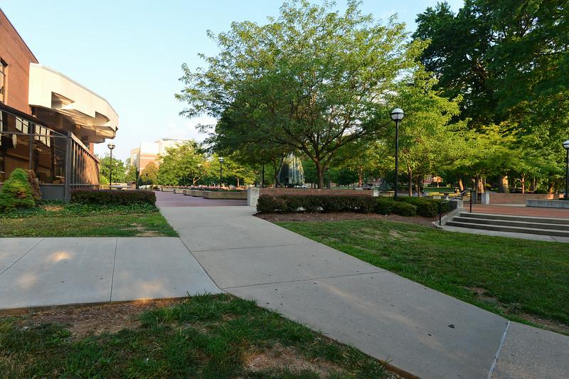 Memorial Student Center1220.jpg