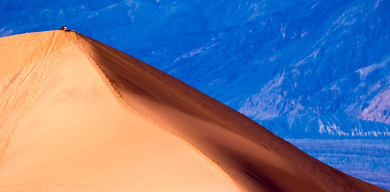 SandDunes-22.jpg