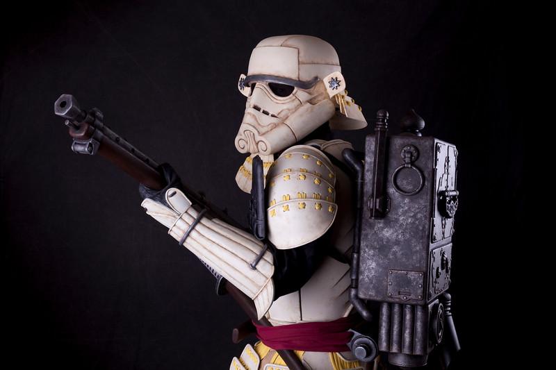 stormtrooper-samurai-12.jpg