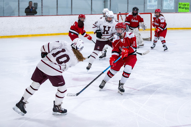 2019-2020 HHS GIRLS HOCKEY VS PINKERTON NH QUARTER FINAL-593.jpg