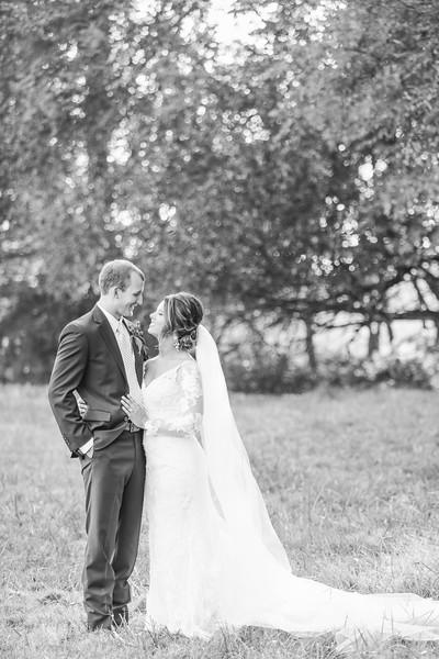 284_Aaron+Haden_WeddingBW.jpg