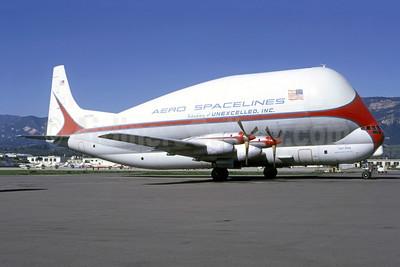 Aero Spacelines