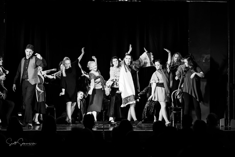 BnW_St_Annes_Musical_Productions_2019_310.jpg