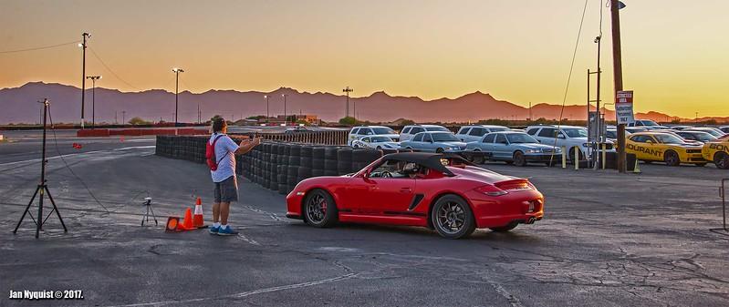 Porsche-Boxster-Spyder-red-5108.jpg