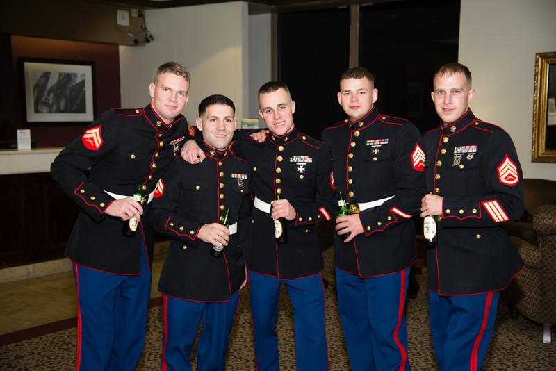 Marine Ball 2013-198.jpg