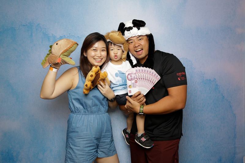 LGT_FamilyDay_wo_ovelay_061.jpg