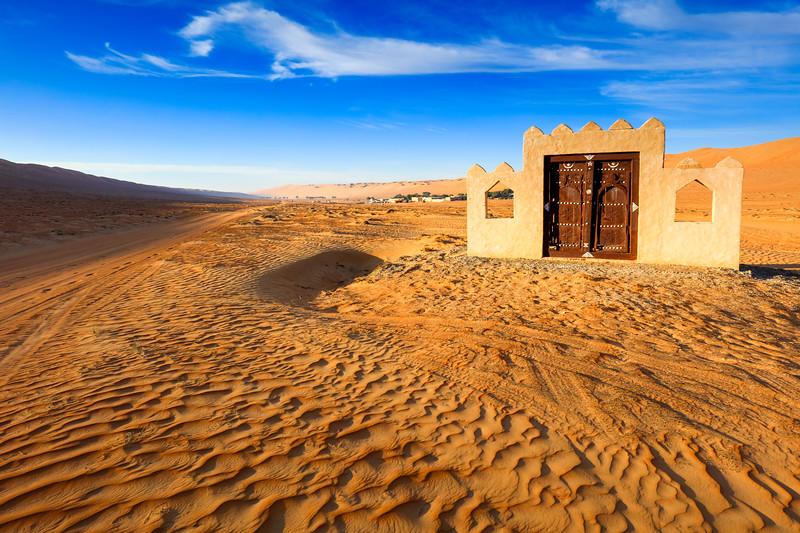 Oman - Wahiba.jpg