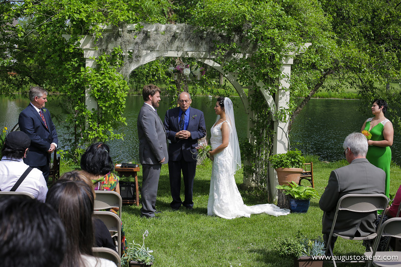 Columbus Wedding Photography-117.jpg