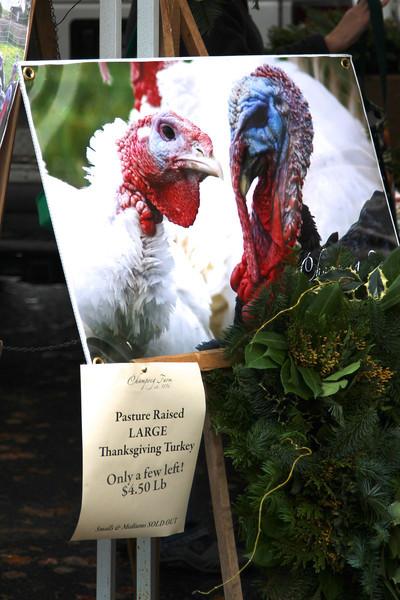 Beaverton Harvest Market 2011  3713.jpg