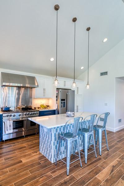 Miller Kitchen 2020-8.jpg