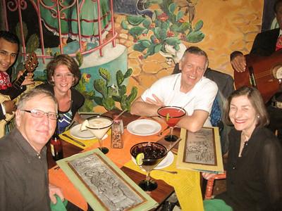 2015-02-16 Cancun Carol Birthday