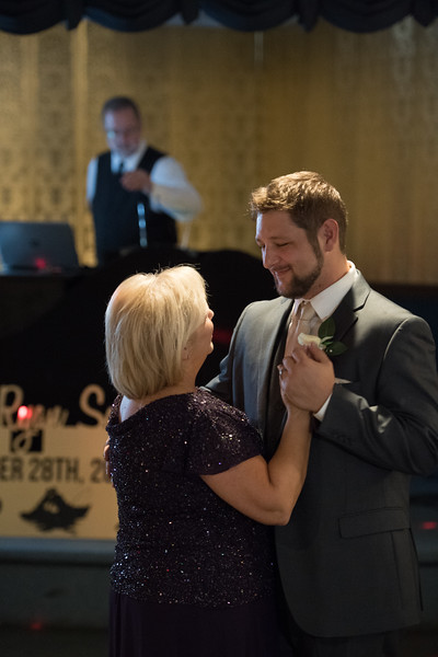 The Reception - Ryan and Ashleigh (136 of 184).jpg