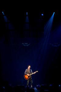 2011-3-12  - Trevor-Morgan