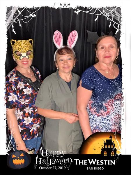 Westin_Halloween_Party_2019_photo_99.jpeg