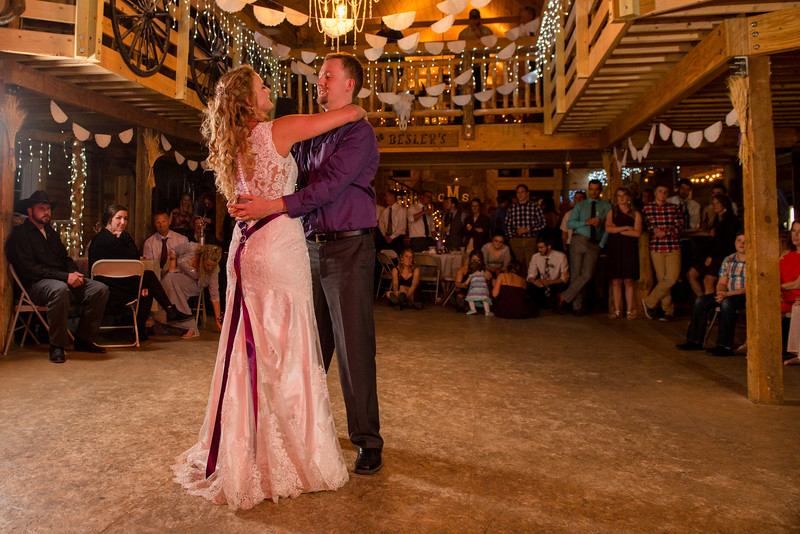2017-05-19 - Weddings - Sara and Cale 3149.jpg
