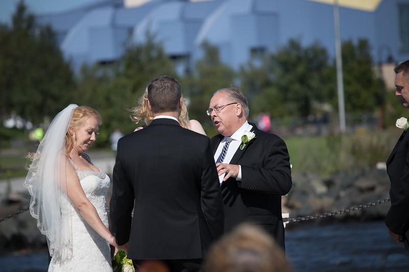 Lodle Wedding-242.jpg