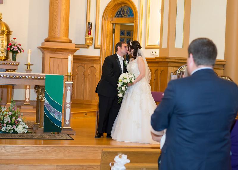 Guarino-Wedding-0105.jpg