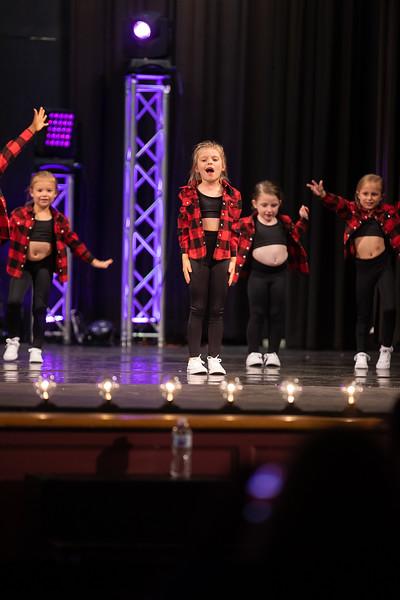 Dance Productions Recital 2019-223.jpg