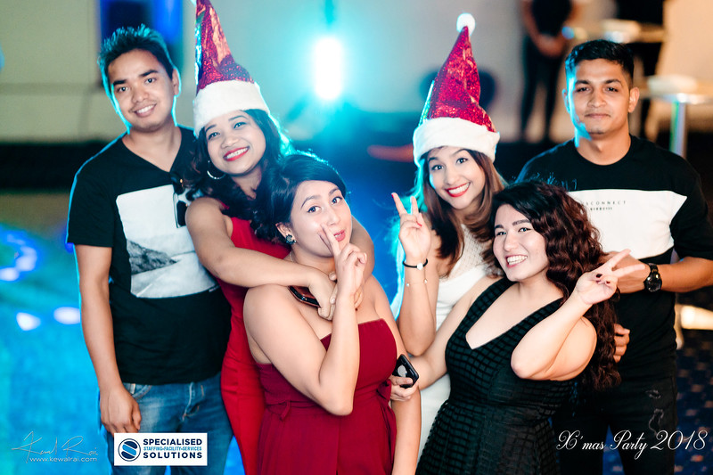 Specialised Solutions Xmas Party 2018 - Web (110 of 315)_final.jpg