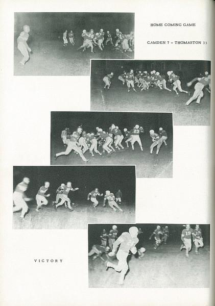 1952-0060.jpg