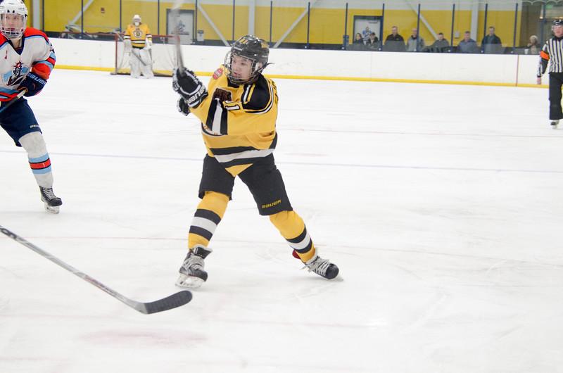160213 Jr. Bruins Hockey (31).jpg