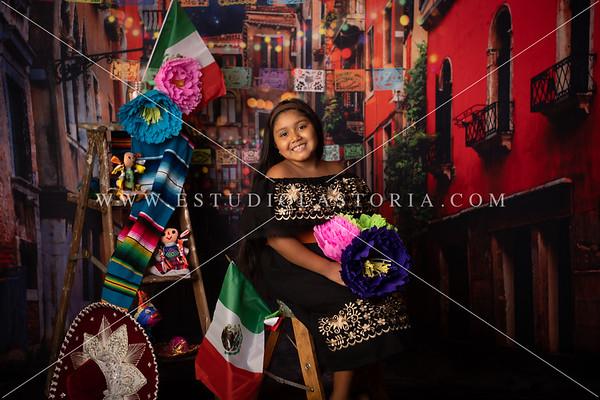 Guerrero, Diana