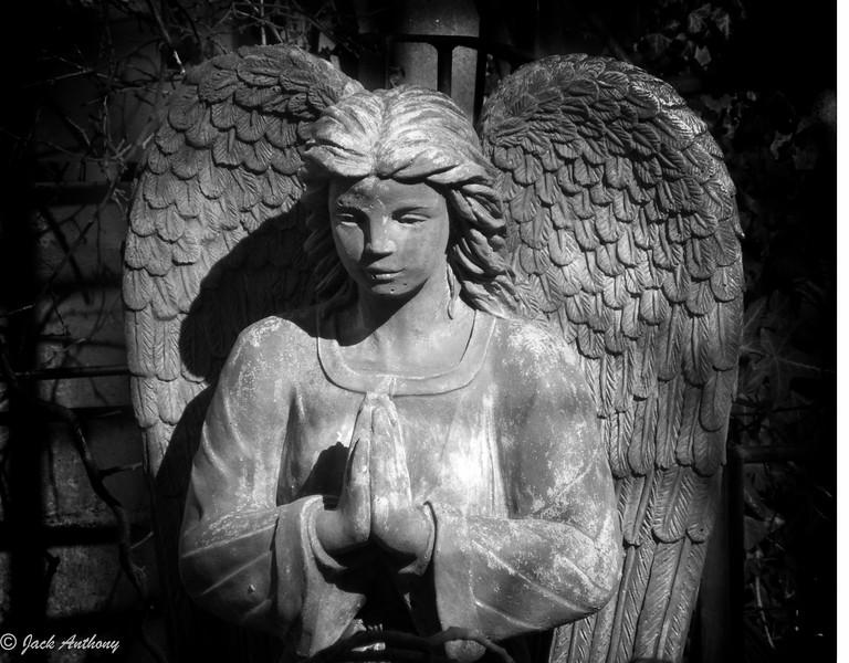 statue-1613.jpg