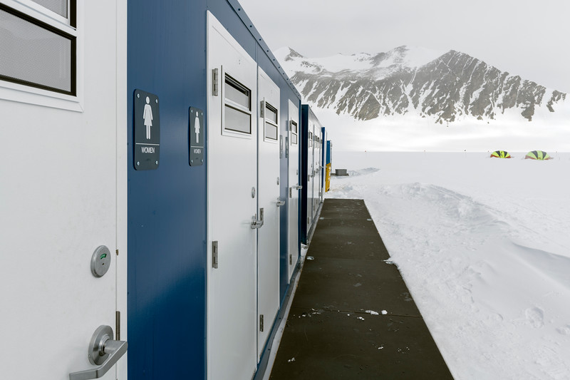 Vinson Base Camp -1-8-18086487.jpg