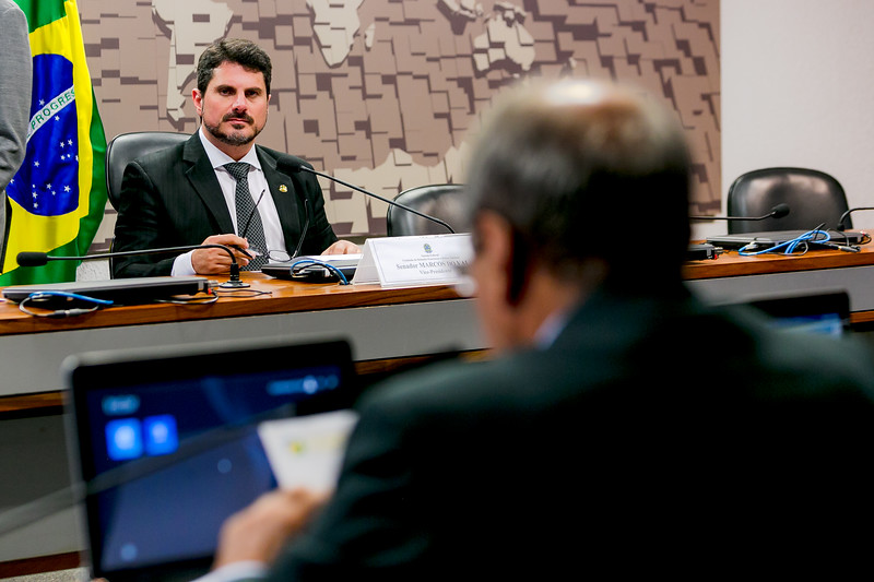 300519 - CRE - Senador Marcos do Val_4.jpg