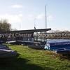 Sandy Lane Sailing Club: Sandy Lane: Great Boughton