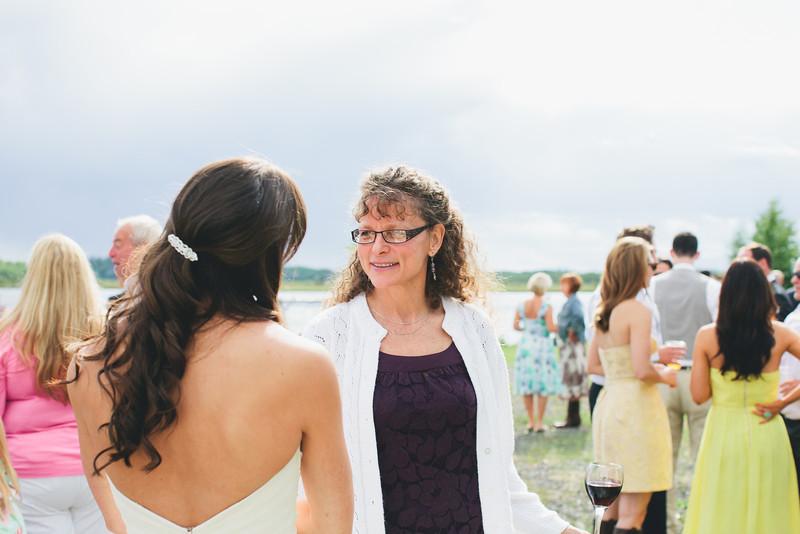 Jessica Todd_Wedding-0614.jpg