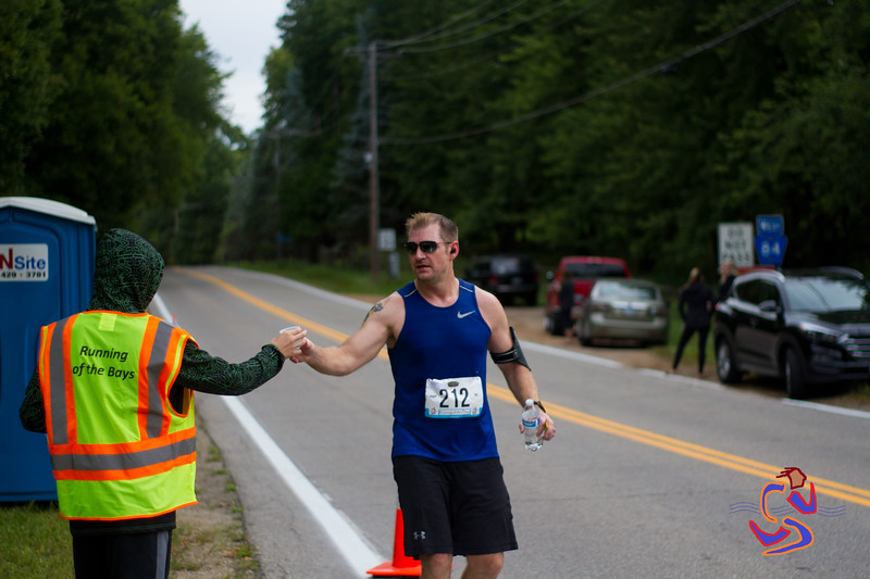 2019_RUNNING_OF_THE_BAYS-76.jpg
