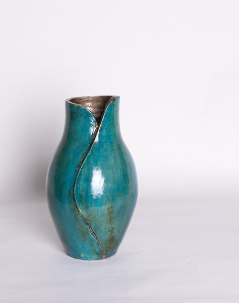 GMAC Pottery-042.jpg