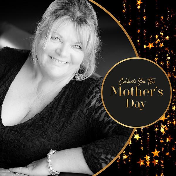 Mother's Day social ads 4 .jpg