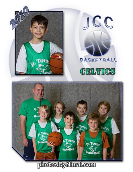 JCC_Basketball_MM_2010-12-05_15-37-4510.jpg